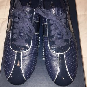 Cole Haan BRIA PRF GRND SNK II (9) Like new
